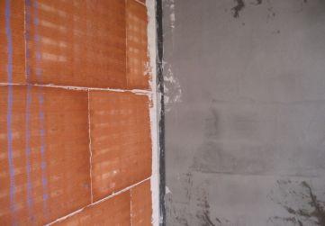 colocación banda elástica vertical