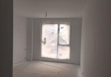 Pintado viviendas