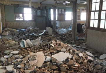 demolición 3