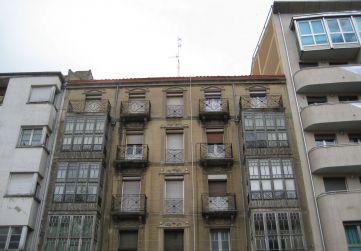 estado inicial fachada principal