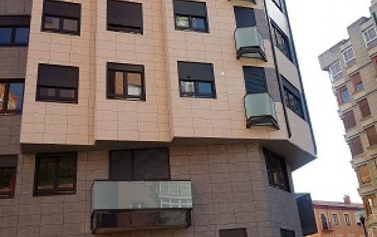 Edificio Velazquez